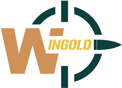 Waffen Ingold AG